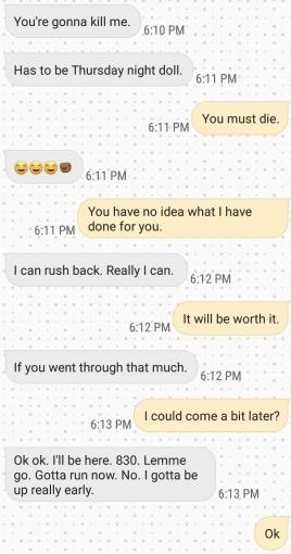 --Screenshot_20180611-222206_Messages