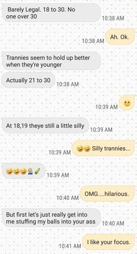 Screenshot_20180706-105434_Messages