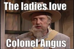 colonel-angus